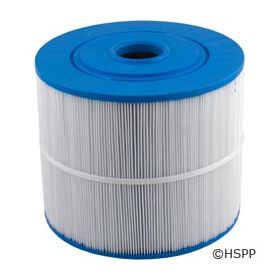 Vita Spa 50 Sq Ft Spa Filter Cartridge FC-3053