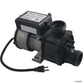 Waterway 321FF10-1150 Bath Pump