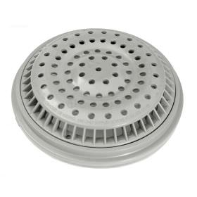 Waterway 640-2317V 8 Inch Pool Main Drain Cover
