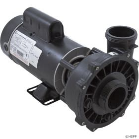 Waterway Executive 3 HP 2-Speed 230V Spa Pump