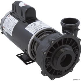 Waterway Executive 5 HP 2-Speed 230V Spa Pump