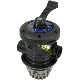 Waterway WVS002 Valve
