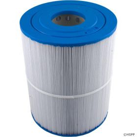 Watkins 65 Sq Ft Spa Filter Cartridge FC-3960