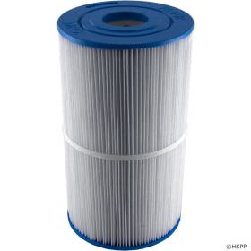 Watkins Hot Springs 31489 Filter Cartridge