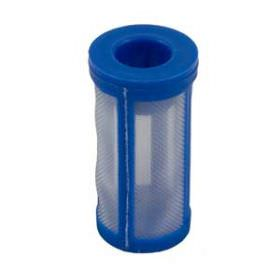 Sta Rite 24900 0503 System 3 Drain Plugs On Sale At Yourpoolhq