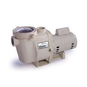 Pentair WhisperFlo 1.5 HP Pool Pump Energy Efficient WFE-6