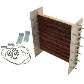 Raypak Tube Bundle 006708F