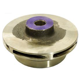 Sta-Rite 16830-0209 Impellers 7.5 HP