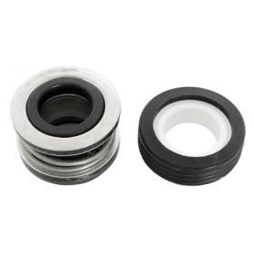 Sta-Rite 17304-0100S Shaft Seal