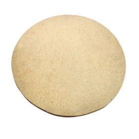 Primo Unglazed Pizza Baking Stone 16 Inch