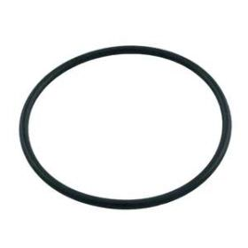 Sta-Rite Valve Index Plate O-Ring 35505-1246