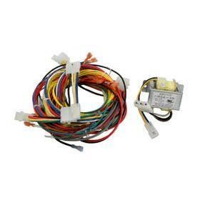 WIRING HARNESS DUAL VOLTAGE 42001-01114S