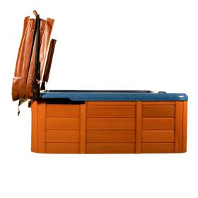 Cover Valet Spa Cover Lifter