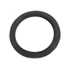 "Pentair Pool Filter 1.5"" Bulkhead O-ring 154491"