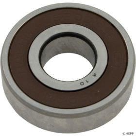 6203 Motor Bearing #203 - 17X40X11MM