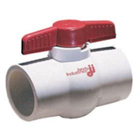 "Jandy ProSeries Gold Standard Ball Valve Non-Union .75"" 6952"