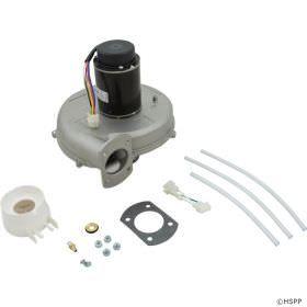 77707-0253 Heater Blower Kit
