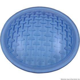 Pentair AmerLite Blue Glass Lens 79100200