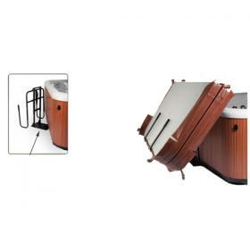 Cover Caddy Spa Cover Lifter by Cover Valet