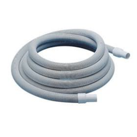 Above-Ground Pool Vacuum Hose 18 ft