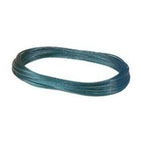 Above Ground Pool Cover Cable - 100 Ft Length