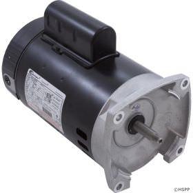 AO Smith B2846 Pool Pump Motor 56Y Frame