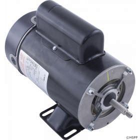 AO Smith BN34V1 Pump Motor