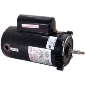 AO Smith CT1072 Pool Pump Motor