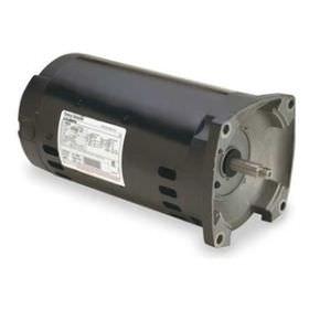 AO Smith H755 3 Phase Pump Motor