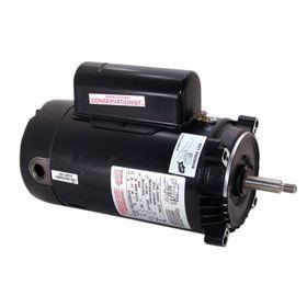 AO Smith ST1152 Energy Efficient Pump Motor