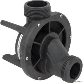 Aqua-Flo 91041006 TubMaster Wet End