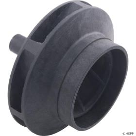 Aqua-Flo 91695200 Impeller for 2 HP XP2e Pump