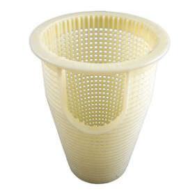 Aqua-Flo Dominator 91110040 Pump Basket