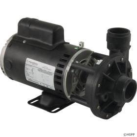 Aqua-Flo Flo-Master FMHP 02115000-1010 Pump