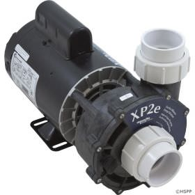 Aqua-Flo Flo-Master XP2e 2 HP 2 Speed 230V 05320761-2040