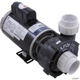 Aqua-Flo Flo-Master XP2e 3 HP 2 Speed 230V 05334012-2040