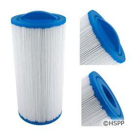 Aqua Spa 20 Filter Cartridge FC-3071