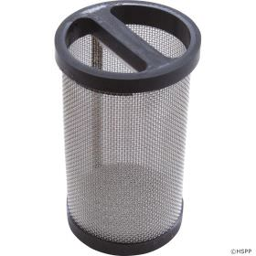 Hayward AX6004R1 Inlet Filter Screen
