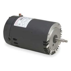 B230SE Pool Pump Motor