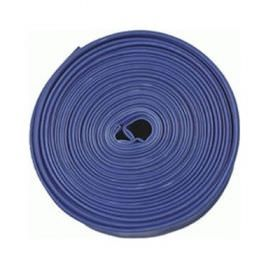 Backwash Hose 1.5 inch x 200 feet
