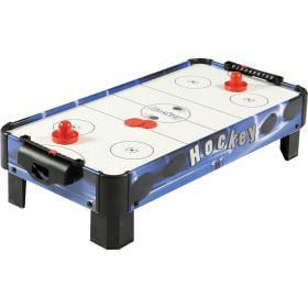 Blue Line 32 Inch Table Top Air Hockey Table