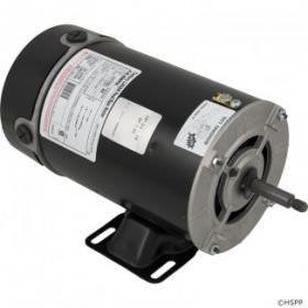 BN51 Pool Pump Motor