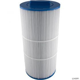 Caldera Spa 75 Sq Ft Filter Cartridge FC-3964