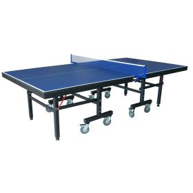 Carmelli Victory Professional Grade Table Tennis Table