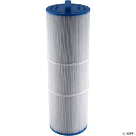 Coleman Spa 60 Sq Ft Filter Cartridge FIL11100212