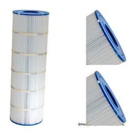 Hayward CX1900RE Star-Clear Plus C1900 Filter Cartridge