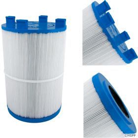 Dimension One Spa Filter Cartridge 75 Sq Ft FC-3059