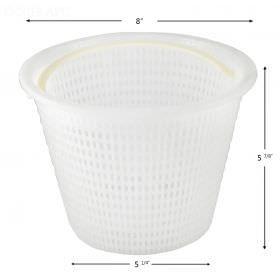 Doughboy 3401139 Skimmer Basket
