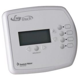 Easy Touch 4 - Large