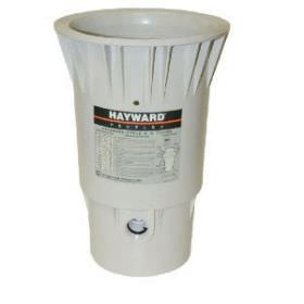 Hayward ECX4034 EC40AC Filter Body